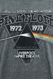 Dark Side Of The Moon - Liverpool 1972