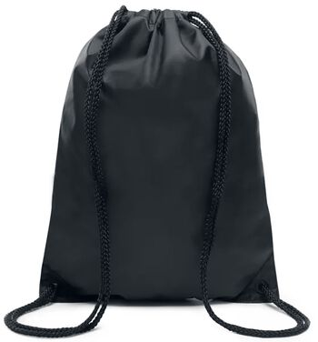 Benched Bag Onyx
