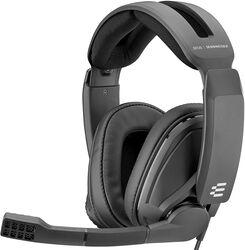 EPOS | Sennheiser – GSP 302 Headset