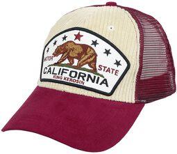 California Cord