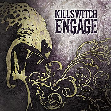 Killswitch Engage Killswitch Engage CD standard