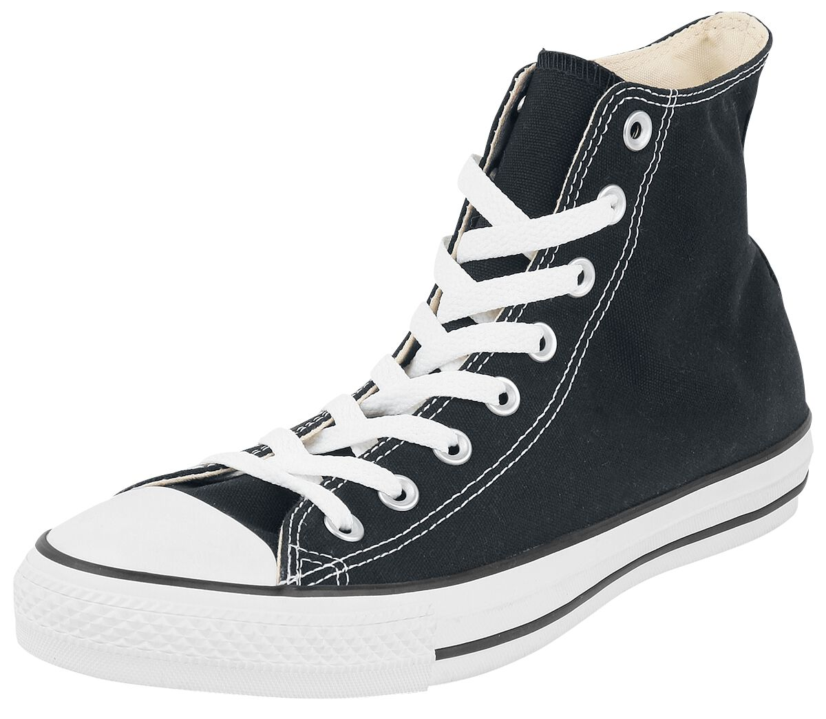 Image of   Converse Chuck Taylor All Star High Sneakers sort