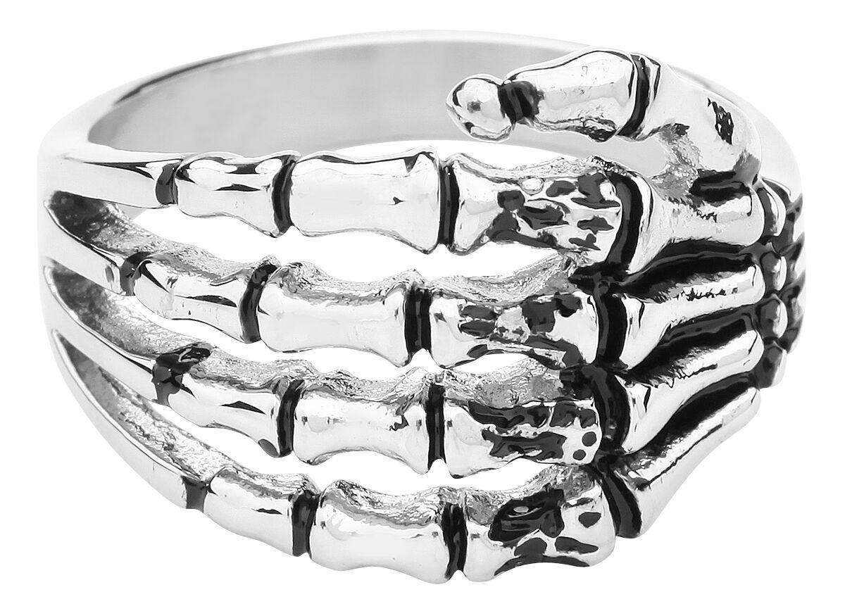 Image of   Wildcat Dead Hand Ring standard