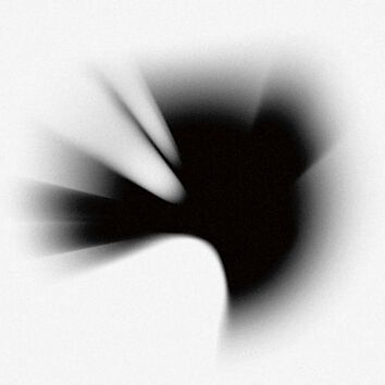 Image of   Linkin Park A thousand suns CD standard