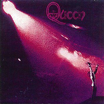 Image of   Queen Queen CD standard