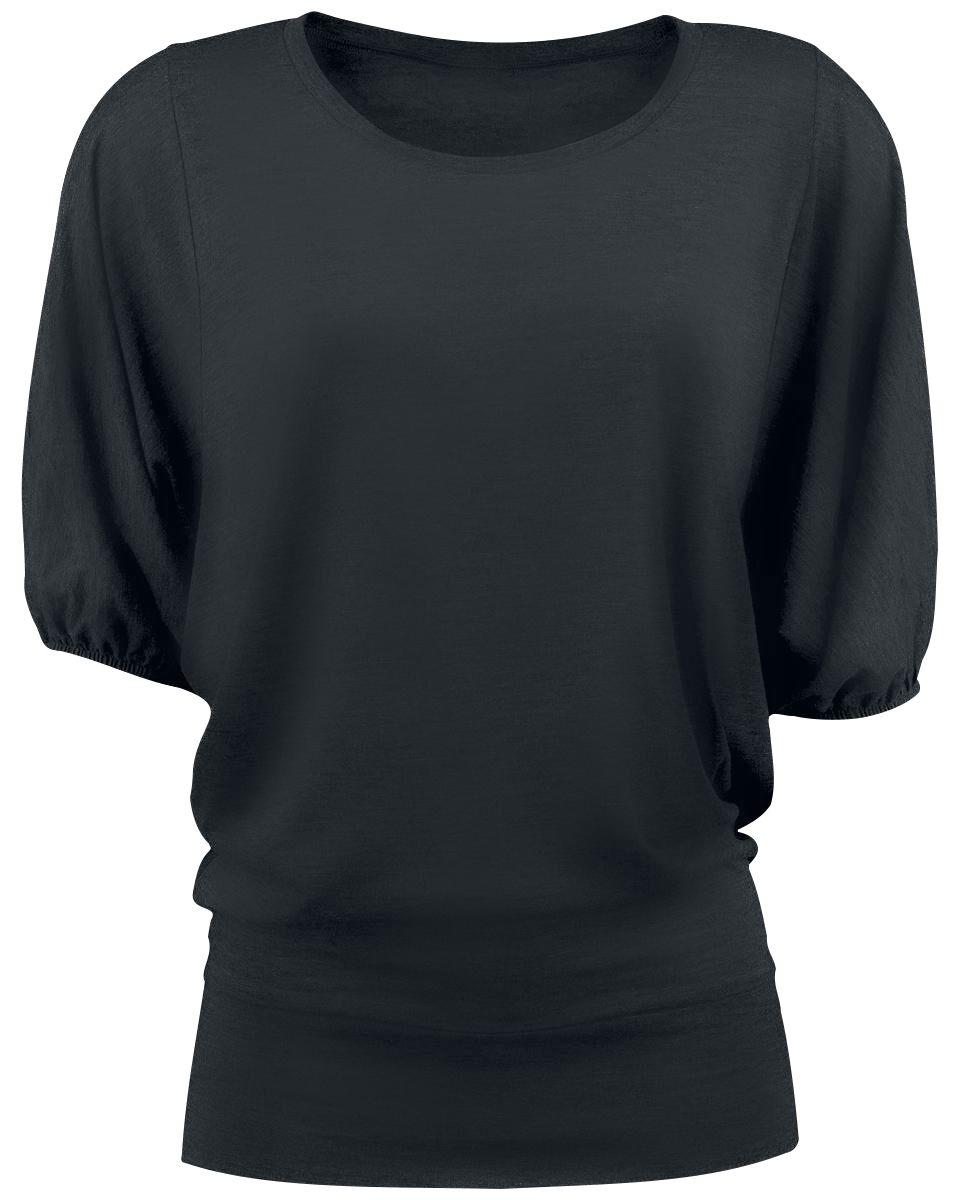 Image of   Forplay Leisure Shirt Lang girlie sort