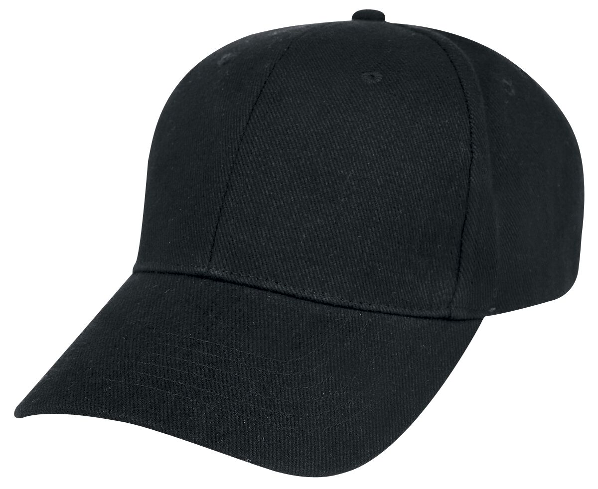 Image of   Forplay Baseball Cap Baseball Cap sort