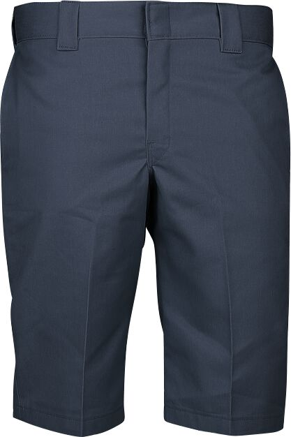 Image of   Dickies 13'' Slim Fit Work Short WR803 Shorts navy