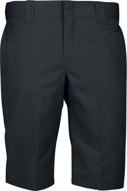Image of   Dickies 13'' Slim Fit Work Short WR803 Shorts sort