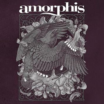 Image of Amorphis Circle 2-LP Standard