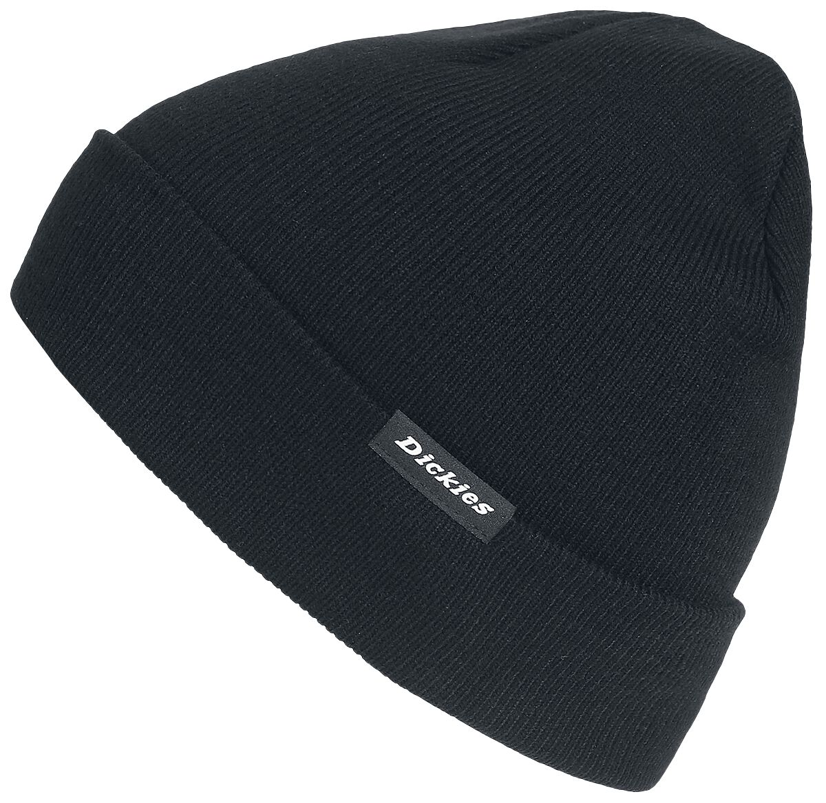 Image of   Dickies Alaska Beanie sort