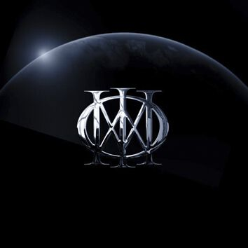 Dream Theater Dream Theater CD Standard
