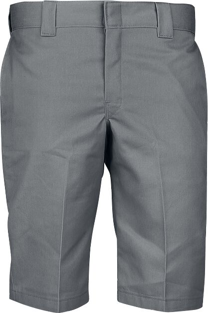 Image of   Dickies 13'' Slim Fit Work Short WR803 Shorts koks