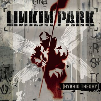 Image of   Linkin Park Hybrid theory LP Standard