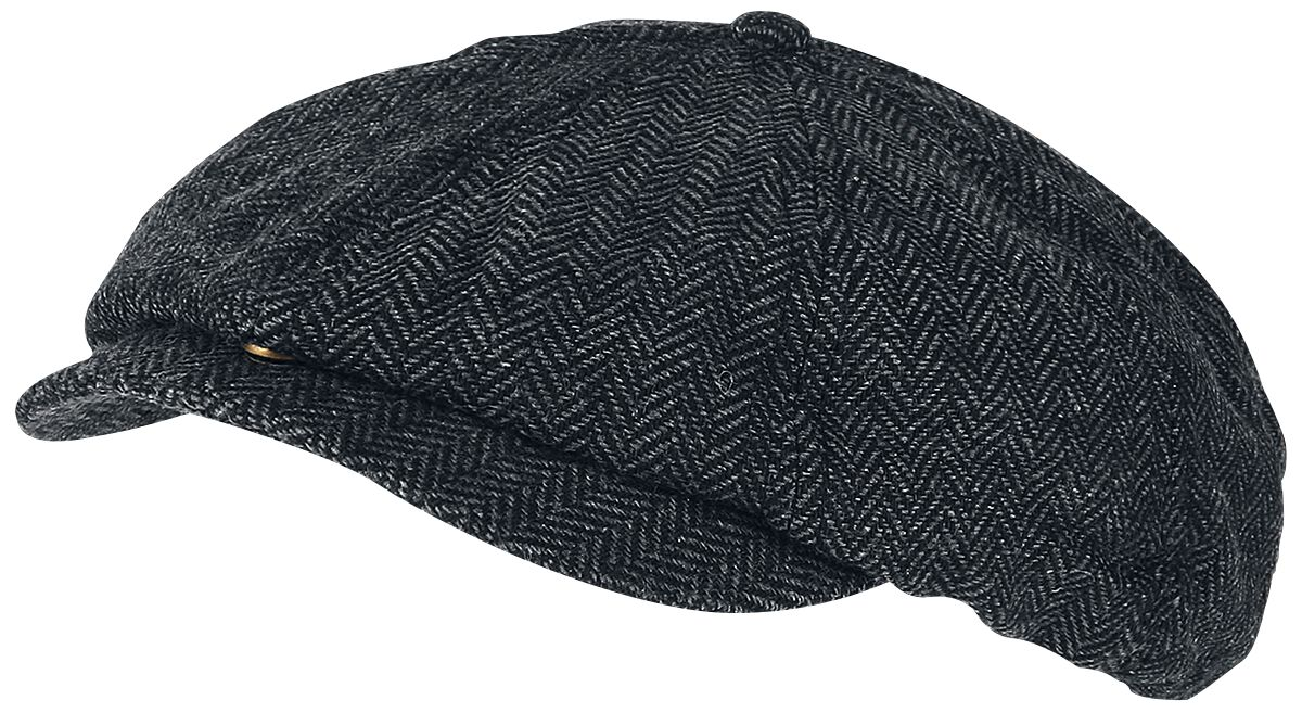 Image of   Dickies Tucson Hat grå
