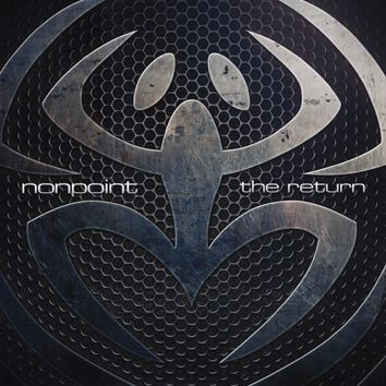Nonpoint The return CD Standard