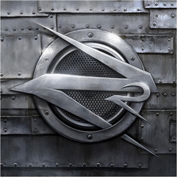 Image of   Devin Townsend Project Z2 2-CD standard