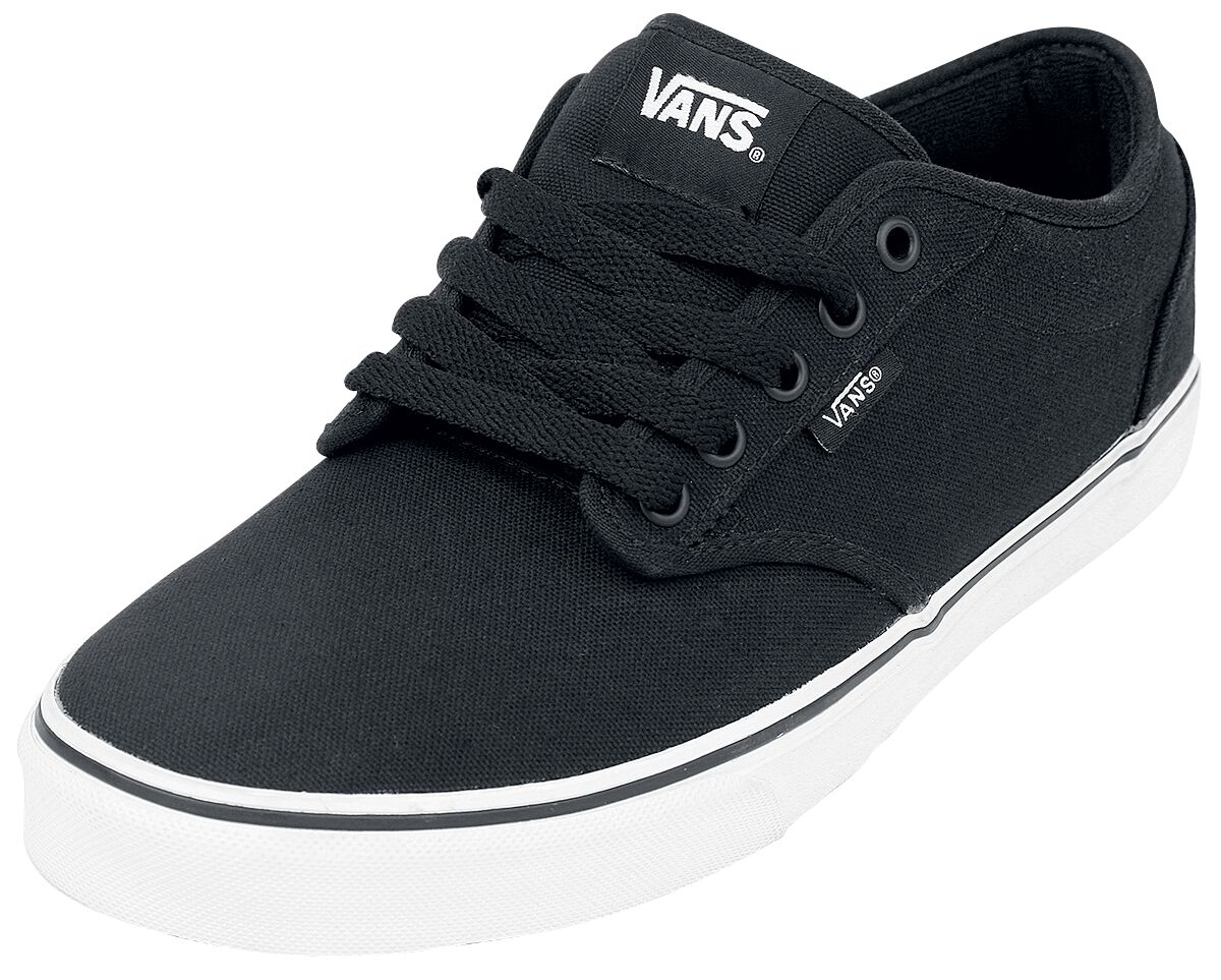 Image of   Vans Atwood Sneakers sort