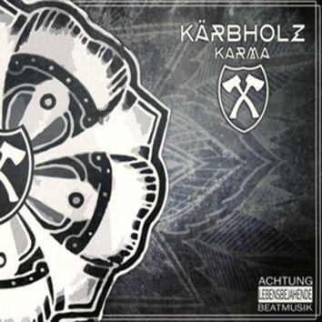 Kärbholz Karma CD Standard