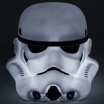 Petite Veilleuse Star Wars Stormtrooper