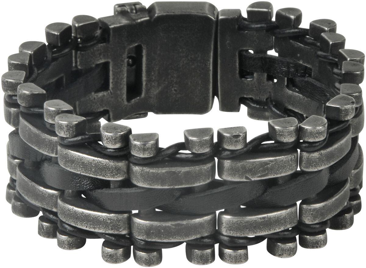Image of   Wildcat Destroy Armbånd Standard