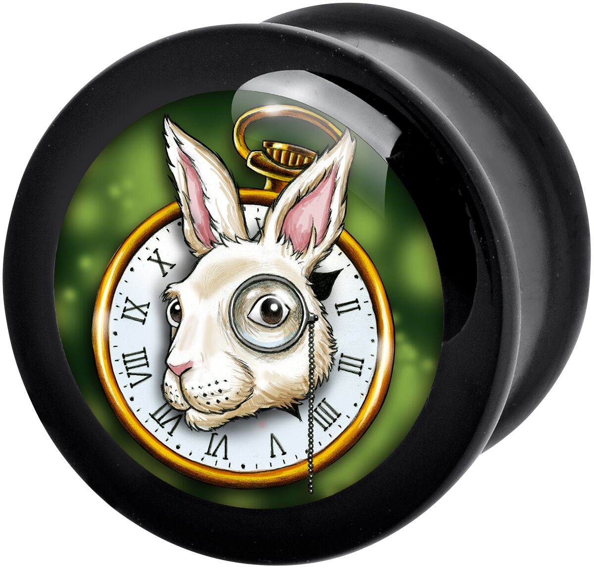 Image of   Wildcat Rabbit Plugs Standard