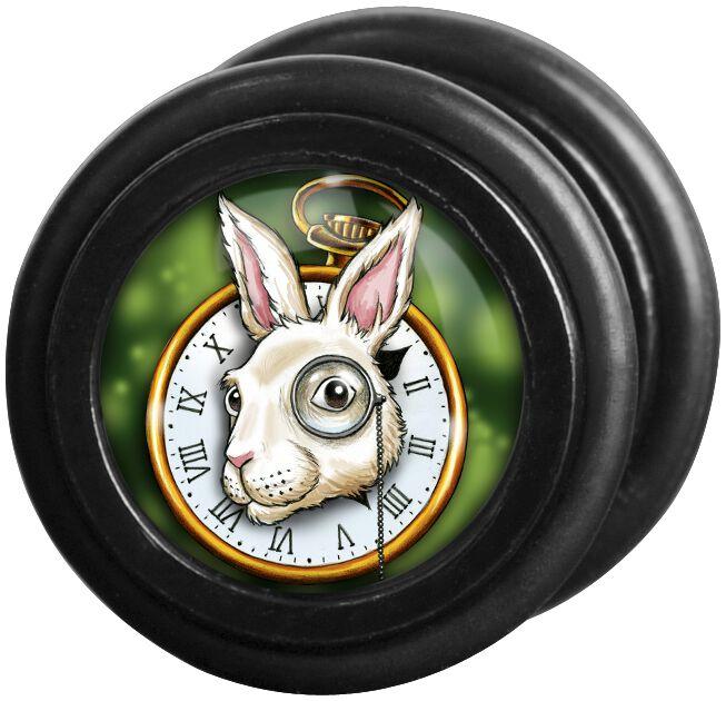 Image of   Wildcat Rabbit Fake plug sæt Standard