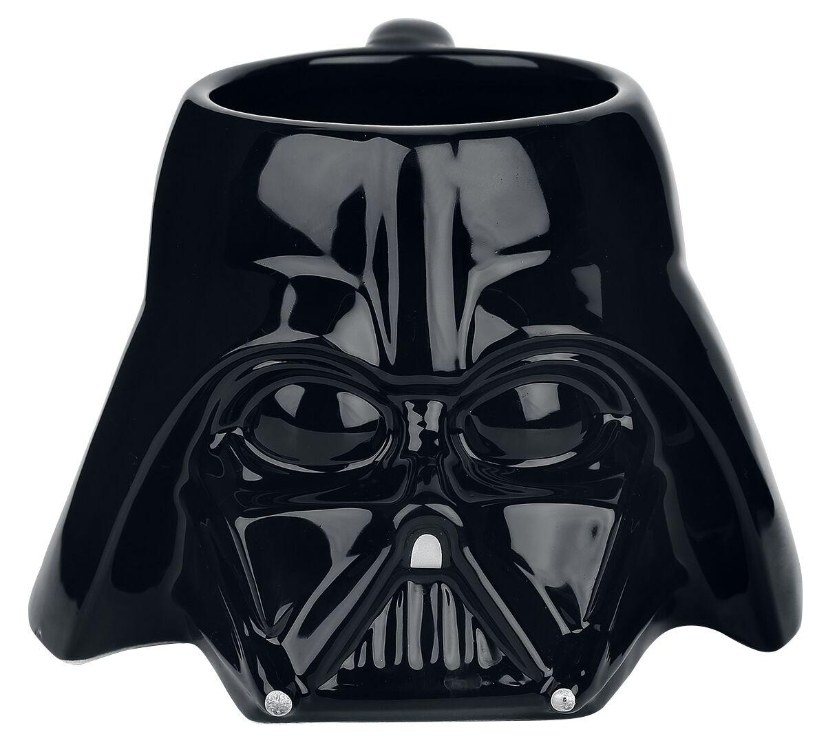 Image of   Star Wars Darth Vader Krus Standard