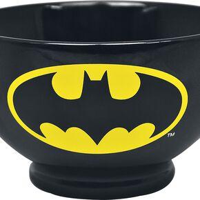 Batman Bol céréales multicolore