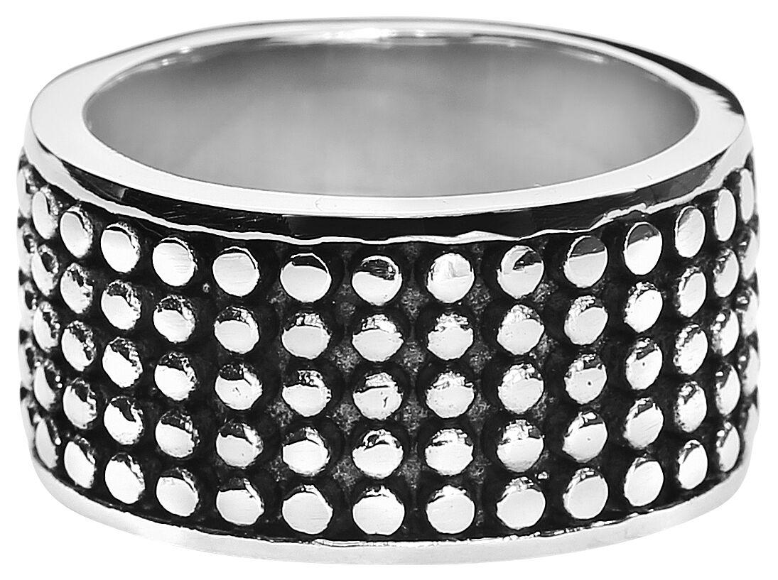 Image of   Wildcat Circles Ring Standard