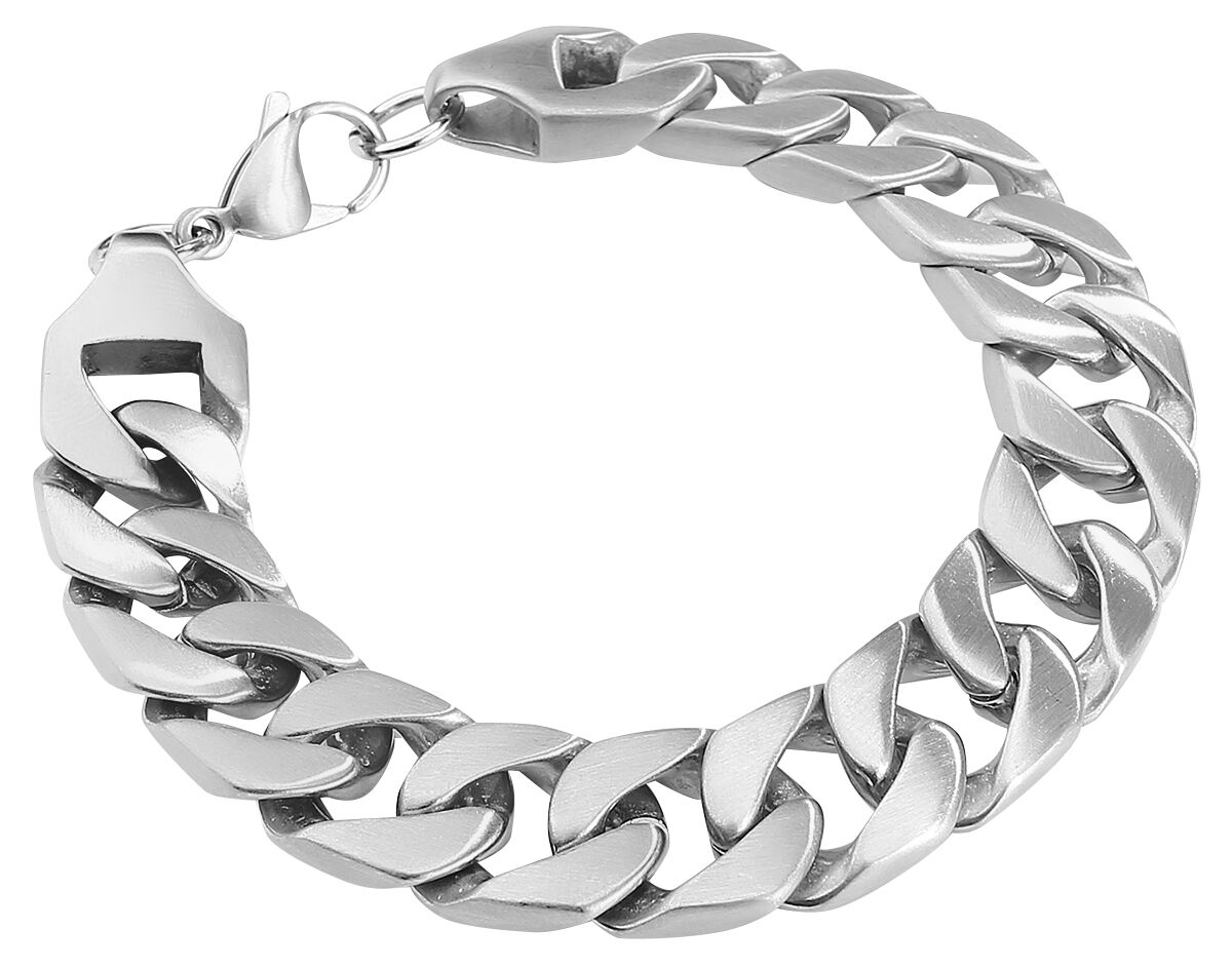 Image of   Wildcat Rough Bracelet Armbånd Standard