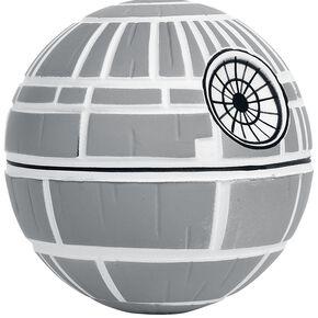 Star Wars Balle Anti-Stress Étoile De La Mort Gadget Standard