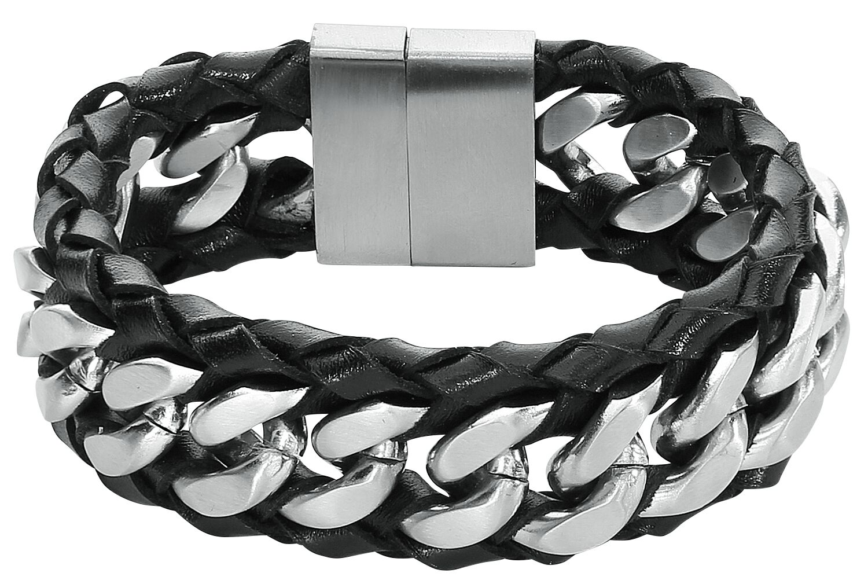 Image of   Wildcat Rock Basic Bracelet Armbånd Standard