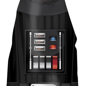 Star Wars: I am Darth Vader Apron