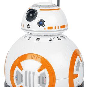 Star Wars BB-8 Minuteur Standard