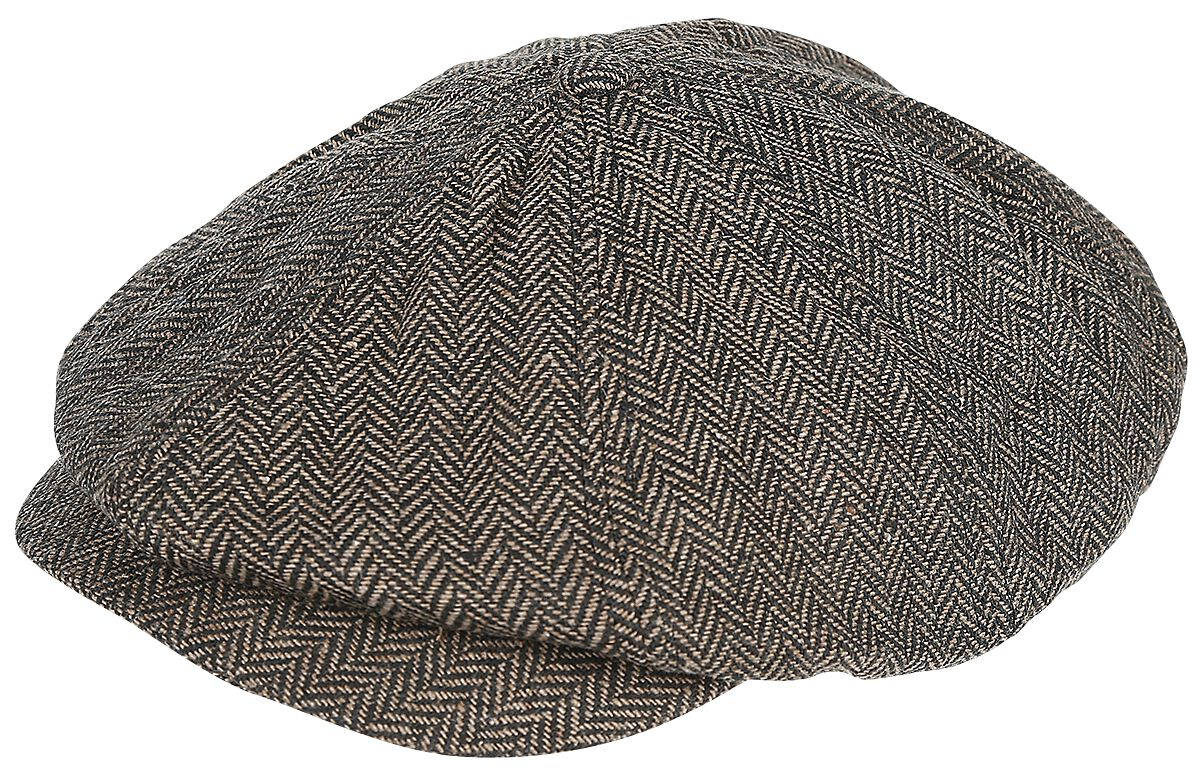 Image of   Dickies Tucson Hat brun
