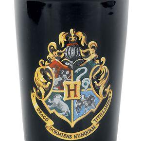 Tasse De Voyage Harry Potter Poudlard