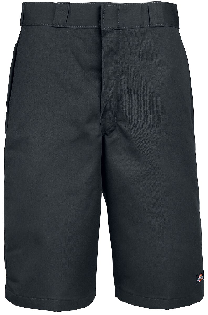 Image of   Dickies 13 Multi-Pocket Work Short Shorts sort