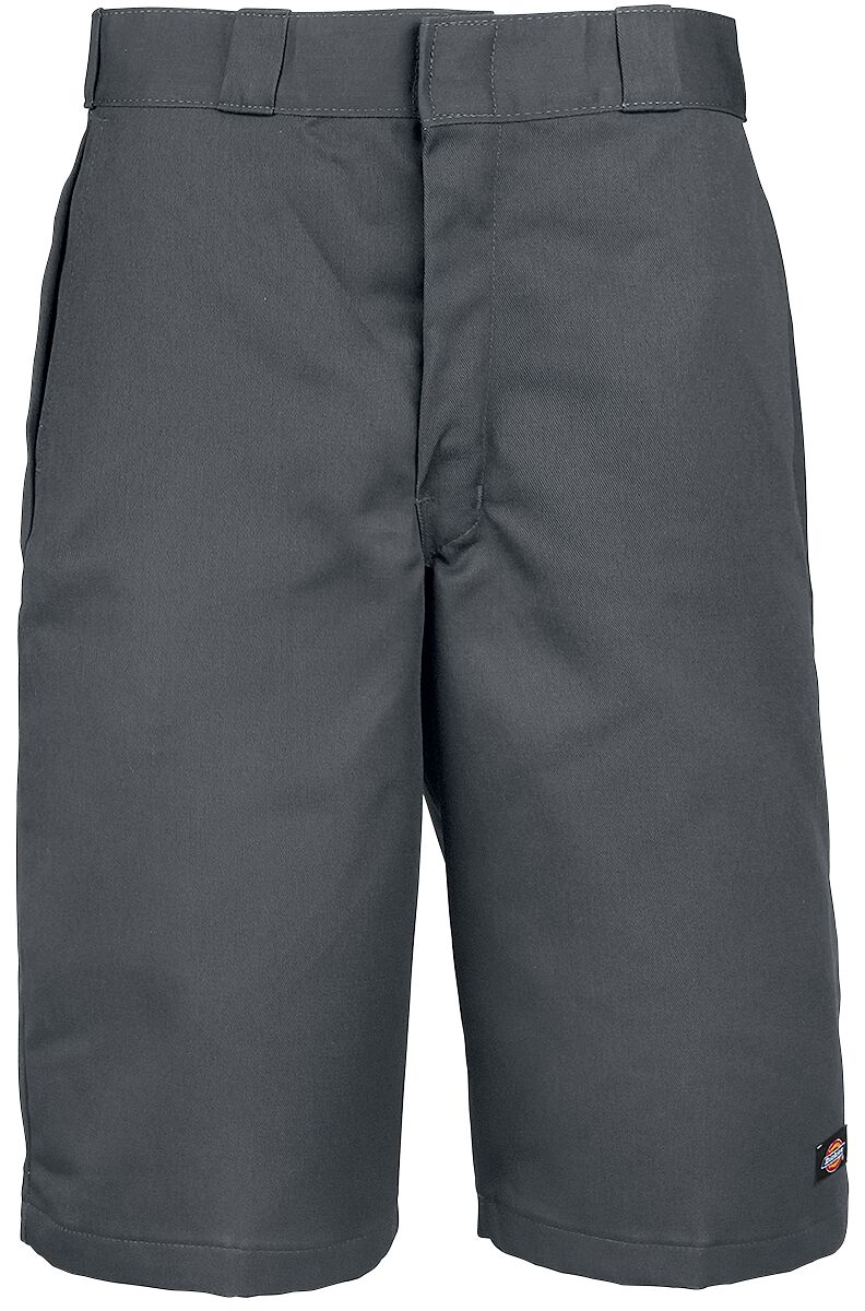 Image of   Dickies 13'' Multi Pocket Workshort Shorts koks