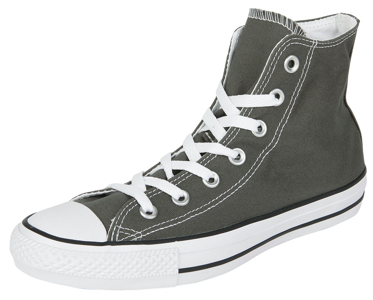 Image of   Converse Chuck Taylor All Star Core high Sneakers koks