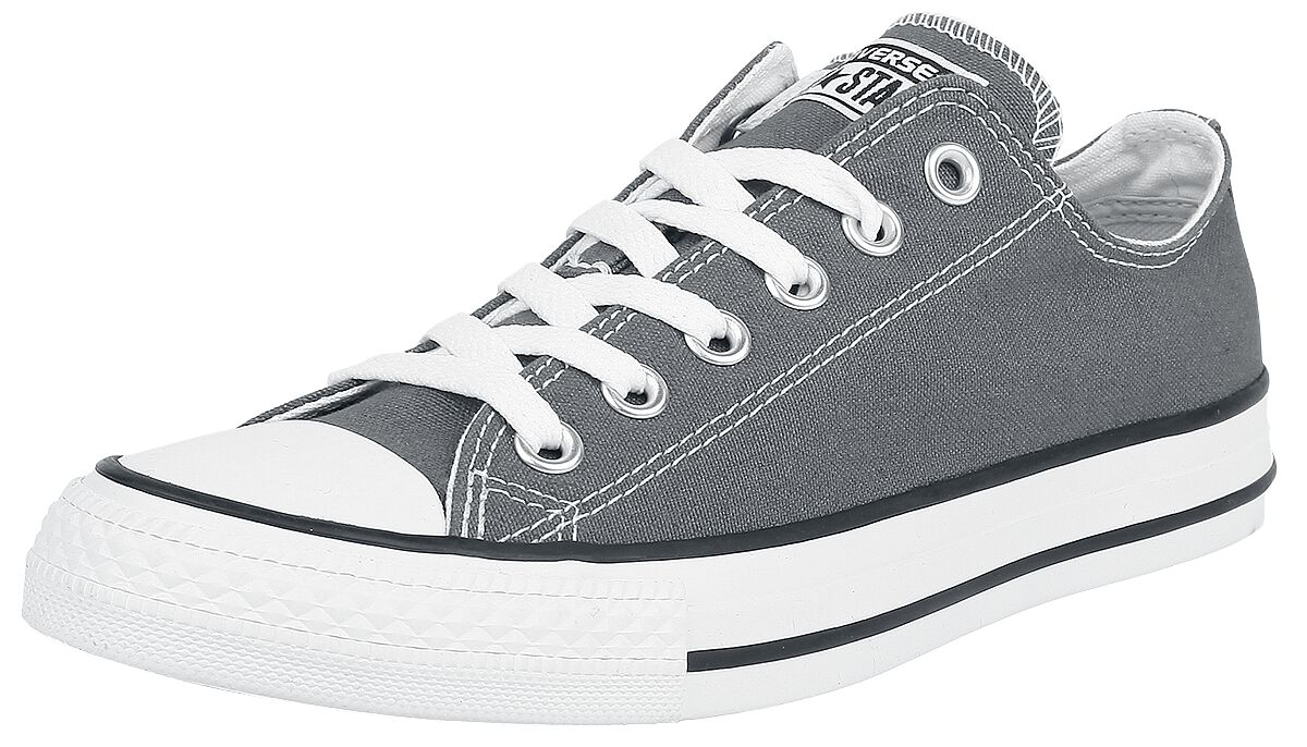Image of   Converse Chuck Taylor All Star Core OX Sneakers koks