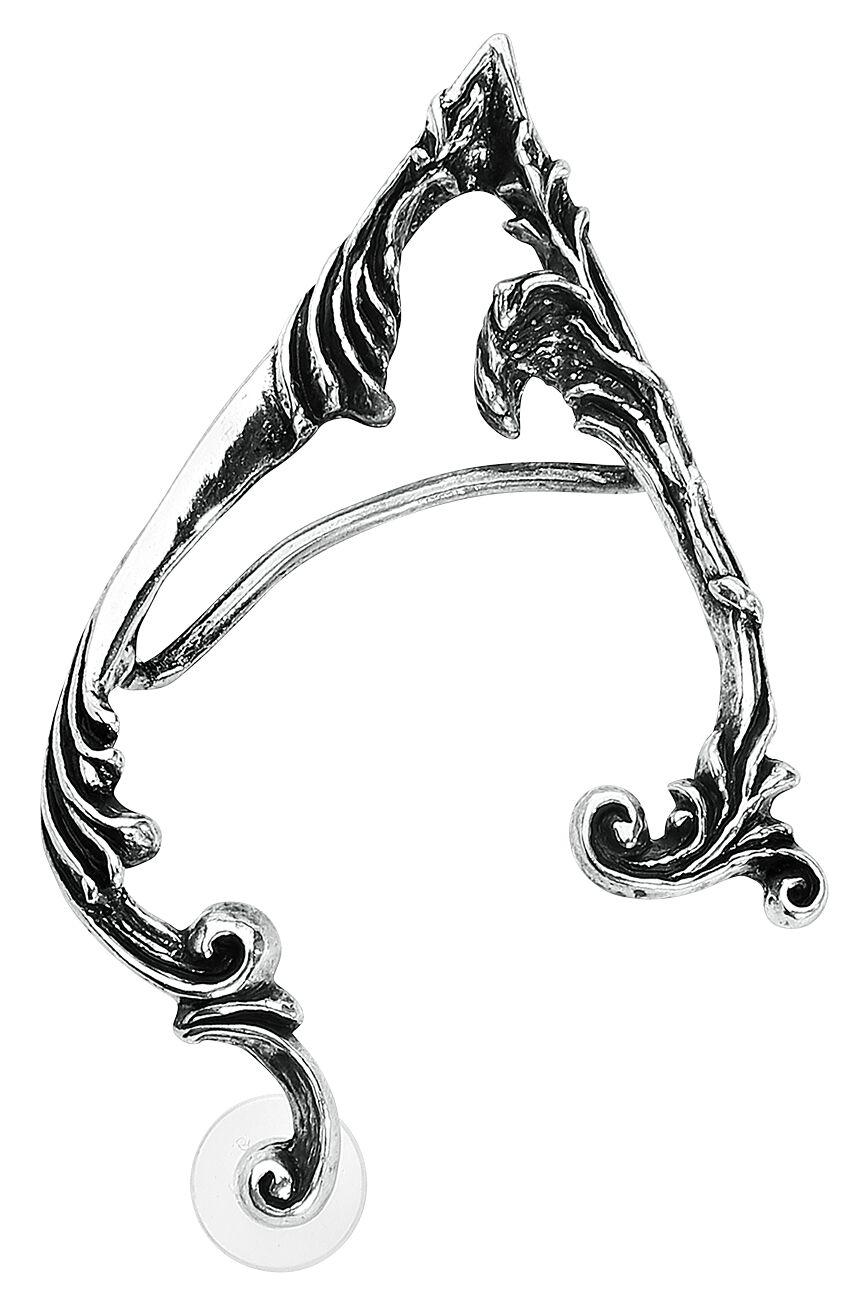 Image of   Alchemy Gothic Arboreus Ørestik Standard