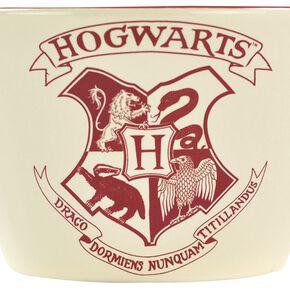 Bol Blason de Poudlard -Harry Potter