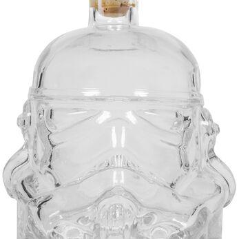 Décanteur Stormtrooper - 750 ml