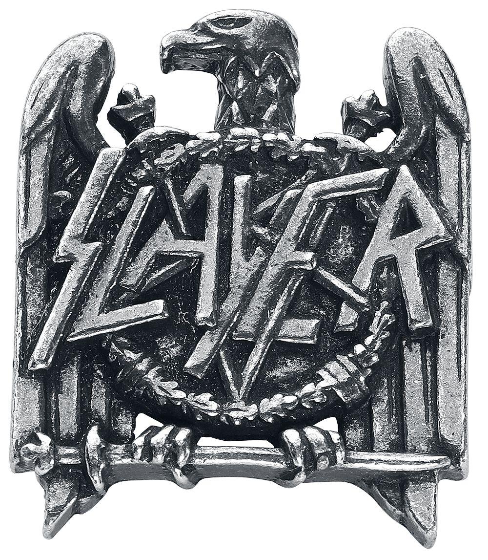 Image of   Slayer Eagle Nål Standard