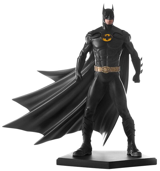 Image of   Batman Arkham Knight Statue Standard