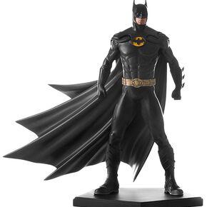 Batman Chevalier d'Arkham Statuette Standard