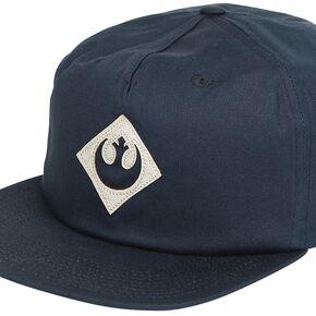 Star Wars Rebel Alliance Casquette Snapback multicolore