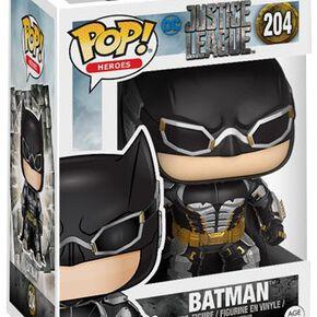 Figurine Funko Pop! Justice League Batman