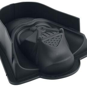 Star Wars Dark Vador Moule à gateau noir